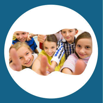 Kurs angielski dla dzieci - Ostrów Wielkopolski