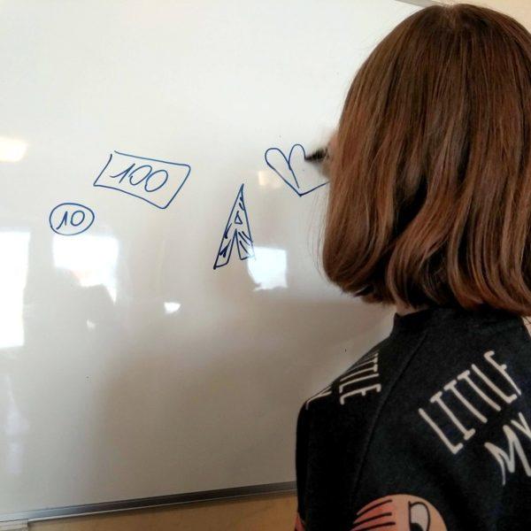 Szkoła Językowa Ostrów Wielkopolski - Kurs języka angielskiego