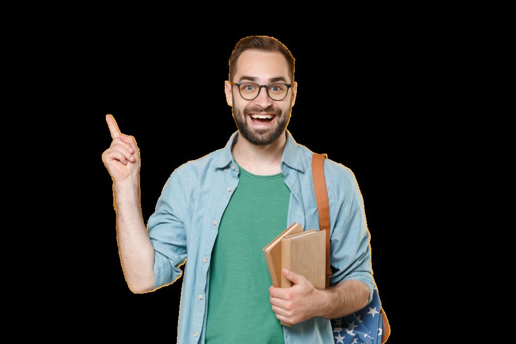 Kurs języka angielskiego dla dorosłych